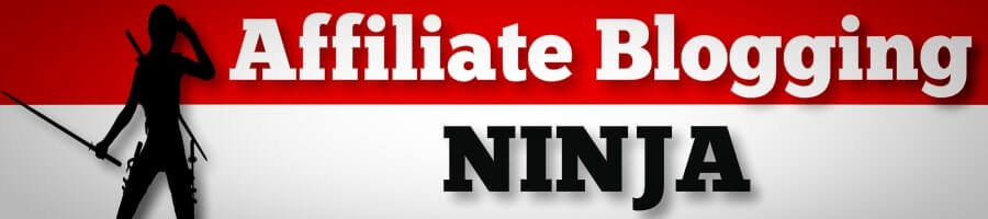 Affiliate-Blogging-Ninja-header-rev1-2