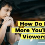 How to get more views on your YouTube videos?